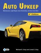 AutoUpkeepTextbook4thEdition
